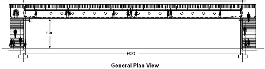 pmb-1-plan view